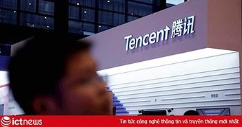 Tencent đuổi việc hơn 60 nhân viên hối lộ và tham nhũng