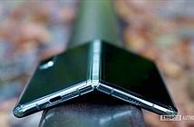 Chi phí sửa chữa của những smartphone màn hình gập thế nào?