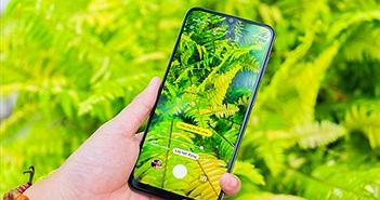 Loạt smartphone tầm trung Samsung bán chạy nhất Quý 3/2019
