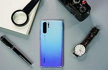 Những sản phẩm Huawei thiết kế theo sở thích người dùng