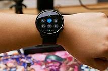 Xiaomi Mi Watch Color có pin lên tới hơn 2 tuần sử dụng