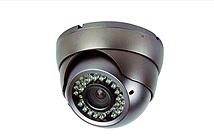 Dấu hiệu cho thấy camera giám sát của gia đình bạn đã bị hack