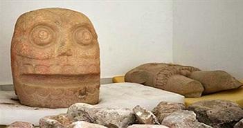 Những phát hiện khảo cổ nổi bật năm 2019