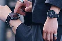 Xiaomi Mi Watch Color có thời lượng pin ấn tượng ?